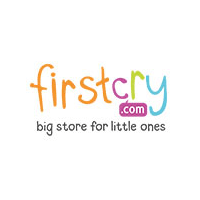 Get Flat 25% OFF* on Birthday & Gifts on orders above Rs. 750