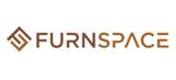 Furnspace Coupons