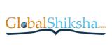 GlobalShikha Coupons