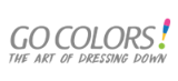 Go Colors Coupons