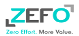 Gozefo Coupons