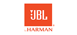 JBL Harman Coupons