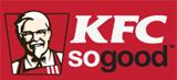 KFC Coupons