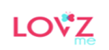 LOVZme Coupons