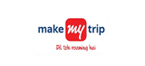 MakeMyTrip INT Flights  Coupons