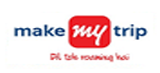 Makemytrip Hotels  Coupons