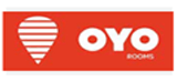 OyoRooms Coupons