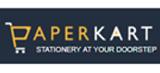 PaperKart Coupons