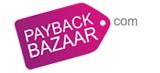 Paybackbazaar Coupons