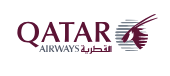 Qatarairways Coupons