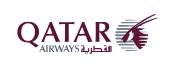 Qatarairways Coupons