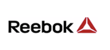 Get Upto 50% Off + Extra 15% Off On Reebok