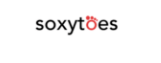 SoxyToes Coupons