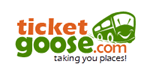 Ticketgoose Coupons