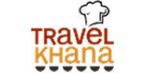 TravelKhana Coupons
