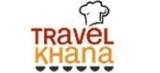 TravelKhana Coupons