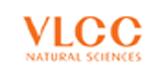 VLCC Coupons