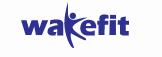 Wakefit Coupons