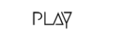 WorldofPlay Coupons