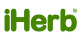 iHerb Coupons