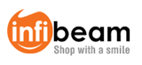 infibeam Coupons