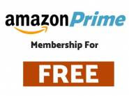 Free Prime Membership With Mobile Recharge Plans 2020