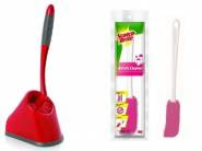 Cleaning Supplies Store - Household Essential From Rs.19