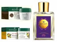 Flat 50% Off On Biotique Beauty Products From Rs.80 + Free Shipping