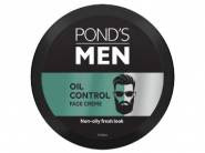 50% Off: Pond's Men Face Crème At Rs. 82 + Free Shipping