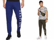 Skult By Shahid Kapoor Joggers From Rs.337
