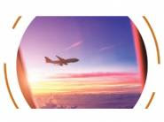 Airline Flash Sale - Domestic Low Fare Starting At Inrs.799 /-
