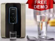 Book Free Demo Of Havells Digitouch Ro Worth Rs. 23999