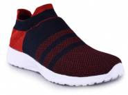 Solefit Running Shoes Min. 60% - 70% Off From Rs. 438 + Free Shipping