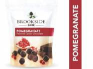64% Off: Brookside Dark Chocolate 100gm At Rs. 50 + Free Shipping