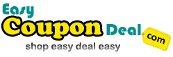 EasyCouponDeal-shop easy deal easy