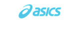 Asics Eoss Sale- Get Upto 50% Off + Additional Inr 750 Off On Selected Products
