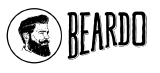 Buy Beardo Hair & Beard Styling Duo Combo At Rs.469