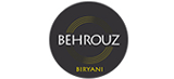 Get 20% off  on Biryani's