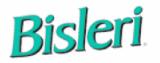 Get 9% Off On Bisleri Products