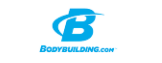 Save Upto 25% Off On Optimum, Bsn And Isopure Collection