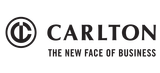 Cartlon Coupons