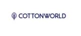 Shop Exclusive Collection Of Cottonworld Below Inr 999