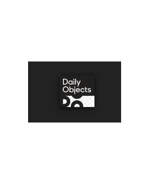 Dailyobjects.com