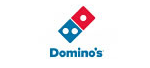 ALL NEW DOMINO'S EVERYDAY VALUE