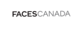 Get Extra 15% Off On Facescanada Orders Above Inr 500