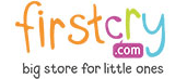 Flat 30% OFF* on Baby Care, Feeding & Nursing Range