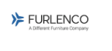 Flat 40% Off On Furniture Rent For 4 Months - Freedom Sale