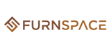 Furnspace Coupons