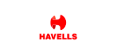 Havells Store : Flat Rs. 750 Cashback On Rs. 2500 [ Fans, Trimmers & More ]