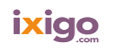 Get Rs.800 ixigo money On Your 1st Flight Booking